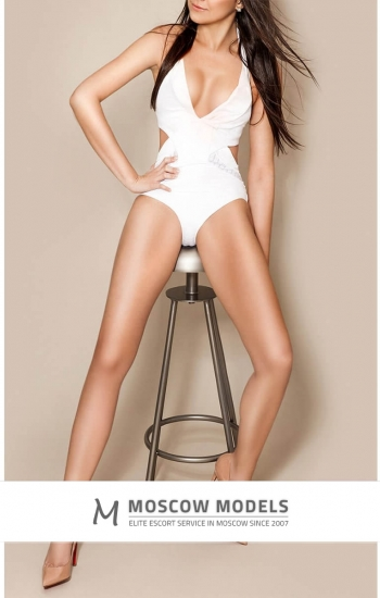 escorts moscow, moscow escort