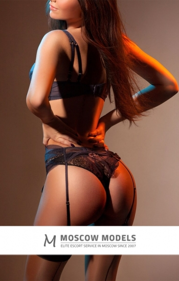 escort moscow, moscow escort