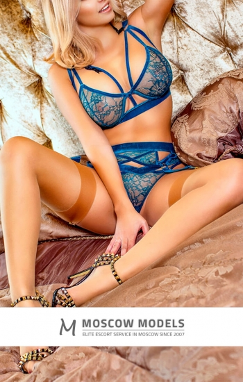 moscow escort agency, moscow escorts