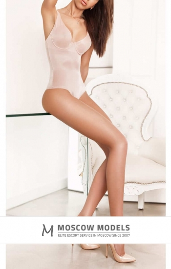vip escort moscow, moscow escorts