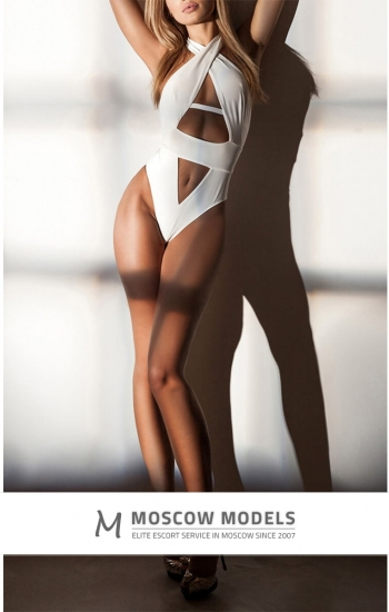 escorts moscow, moscow escorts