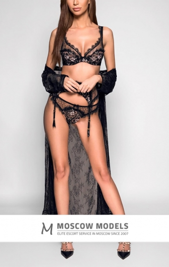 vip escorts moscow, moscow escort