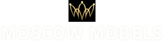 Elite escort service in Moscow since 2007
